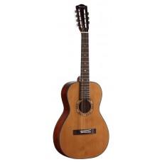 MARTINEZ FAW-705-7 - 7-струнная акустическая гитара