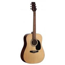 MARTINEZ FAW-801 - акустическая гитара