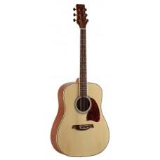 MARTINEZ W-12 A N - акустическая гитара
