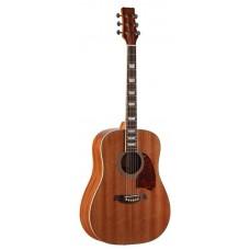 MARTINEZ W-15 N - акустическая гитара