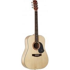 Maton S60 - акустическая гитара, Dreadnought