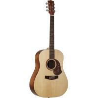 Maton S70 - акустическая гитара, Dreadnought