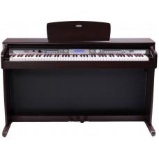 MEDELI DP268 PVC - электронное пианино