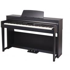MEDELI DP420K фортепиано цифровое, молоточковая механика, полифония 128, 40 голосов,3 педали, ст