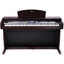 MEDELI DP680 PVC - электронное пианино