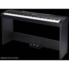 MEDELI SP3000 цифровое фортепиано, 88 клавиш, молоточковая механика