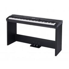 MEDELI SP5300 цифровое фортепиано, 88 клавиш, молоточковая механика