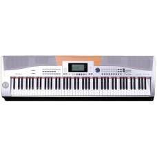 MEDELI SP5500 - цифровое пианино