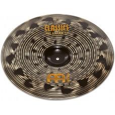 Meinl CC18DACH Classics Custom Dark China Тарелка 18