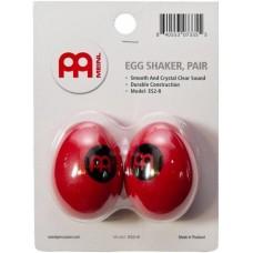 MEINL ES2-R - шейкер-яйцо (пара)