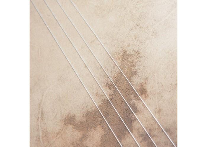 MEINL FD12BE - бендир (арабский бубен) 12