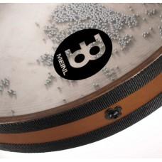 MEINL FD20SD - sea drum - эффект шума прибоя
