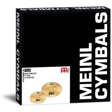 Meinl HCS1418 HCS Basic Cymbal Set Комплект тарелок 14, 18