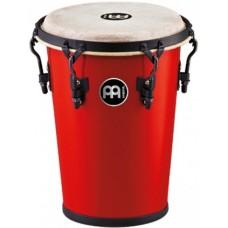 MEINL HFDD2R - этнический барабан Family drum 8
