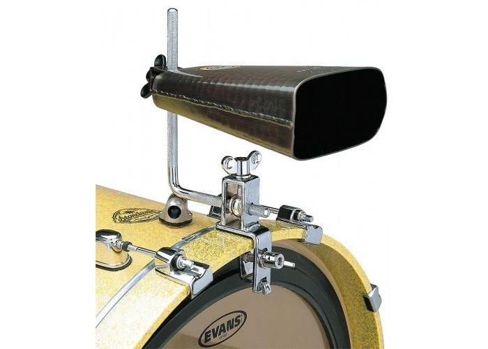 MEINL MC-BD - держатель для ковбелла на бас-бочку