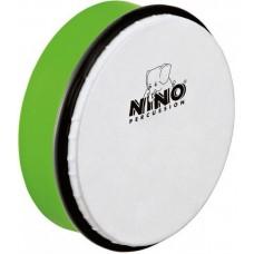 MEINL NINO4GG - бубен  (ручной барабан) 6