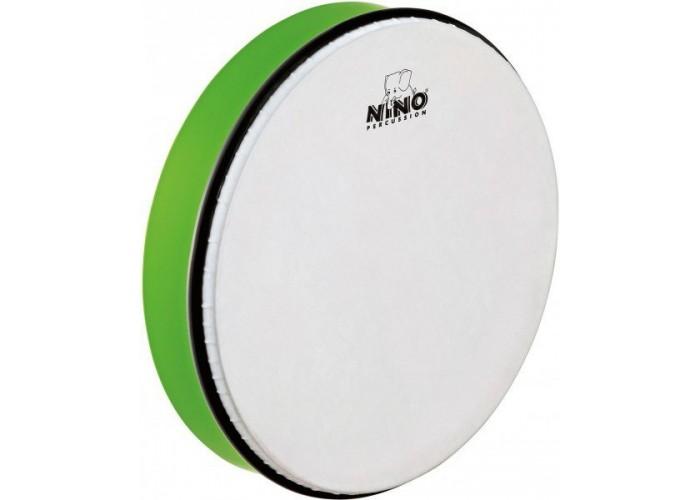 MEINL NINO6GG - бубен  (ручной барабан) 12