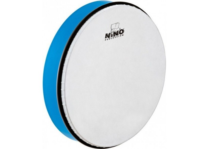 MEINL NINO6SB - бубен  (ручной барабан) 12