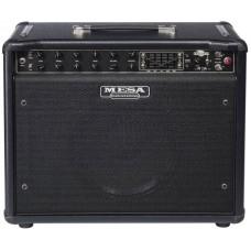 MESA BOOGIE EXPRESS 5:50+ 1X12 COMBO ламповый гитарный комбоусилитель 50 Вт