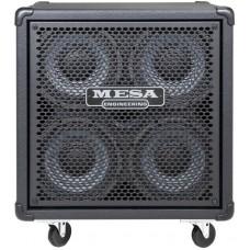 MESA BOOGIE P410D POWERHOUSE басовый кабинет 600 Вт