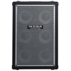 MESA BOOGIE POWERHOUSE 6X10 BASS CABINET 900W басовый кабинет 900 Вт