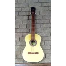 MiLena-Music ML-A2-Nop(s/n) Акустическая гитара