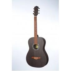 MiLena-Music ML-F3EQ-AP Электроакустическая гитара