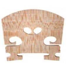 Mirra XMQ-10-3/4 Подставка скрипичная 3/4