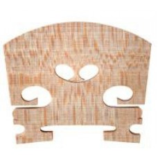 Mirra XMQ-10-4/4 Подставка скрипичная 4/4