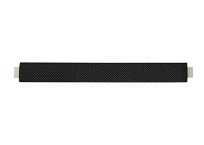 Monster® Inspiration Headbands - Complimentary MH HBAND INS BAL WW Сменные оголовья для наушников