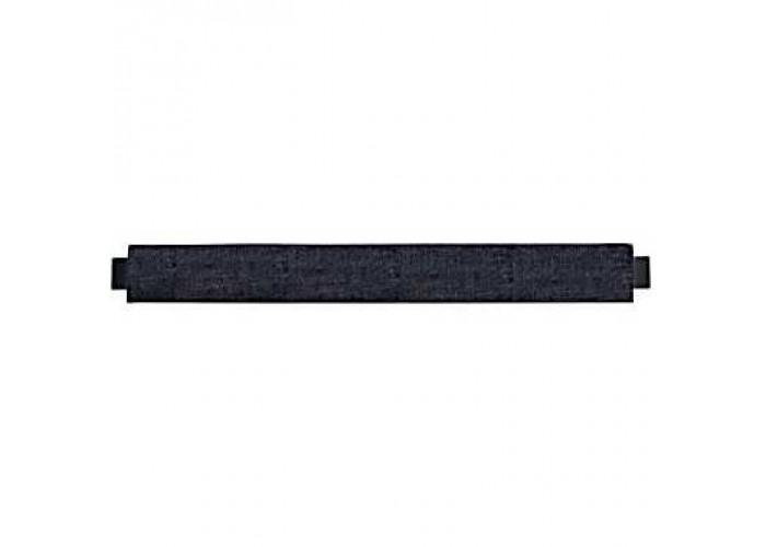 Monster® Inspiration Headbands - Retail & POP MH HBAND INS WXD WW Сменные оголовья для наушников