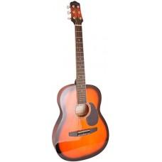 Naranda CAG110 BS Акустическая гитара 38