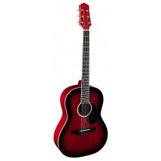 Naranda CAG240 RDS Акустическая гитара