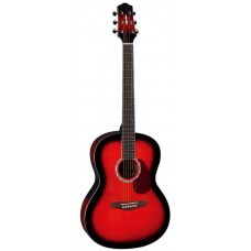 Naranda CAG280 RDS Акустическая фолк-гитара