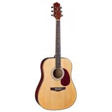 Naranda DG220 NA Акустическая гитара