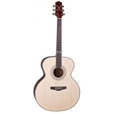 Naranda JG303 NA Акустическая джамбо-гитара