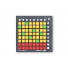 NOVATION Launchpad Mini контроллер для Ableton Live