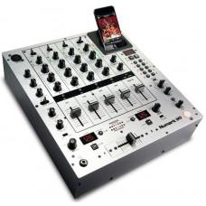 NUMARK iM9 DJ-микшер