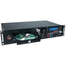 NUMARK MP103USB Профессиональный USB MP3 CD плеер
