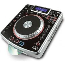 NUMARK NDX900 профессиональный CD mp3 USB-плеер
