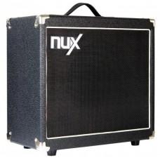 NUX Mighty30SE Гитарный комбо 30 вт