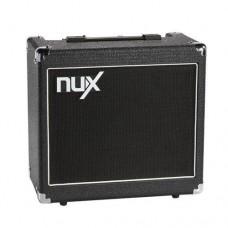 NUX Mighty50X - Гитарный комбо 50вт