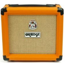 ORANGE CR12L Crush Pix - комбоусилитель для электрогитары, 12Вт