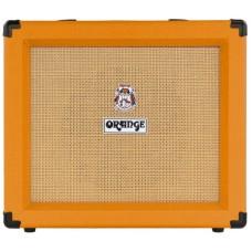 ORANGE CRUSH 35RT - комбоусилитель для электрогитары, 35Вт