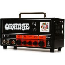 ORANGE JRT JIM ROOT TERROR ламповый гитарный усилитель