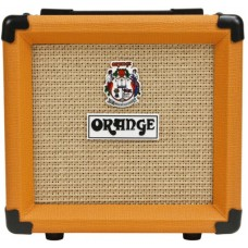ORANGE PPC108 - гитарный кабинет, 20Вт