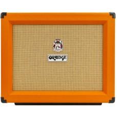 ORANGE PPC112 - гитарный кабинет, 60Вт