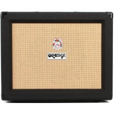 ORANGE PPC112BK - гитарный кабинет, 60Вт