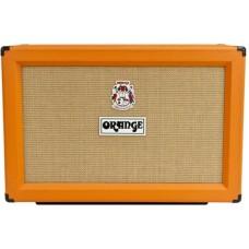 ORANGE PPC212 - гитарный кабинет, 120Вт