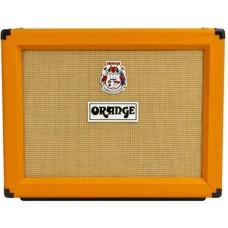 ORANGE PPC212OB - гитарный кабинет, 120Вт
